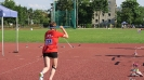 Mistrzostwa Śląska - 04.-05.06.2016 - Orlęta Częstochowa